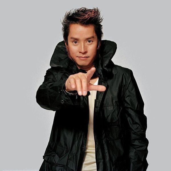 Download nhạc Mp3 Ri Chu Dong Fang (Album Version) trực tuyến