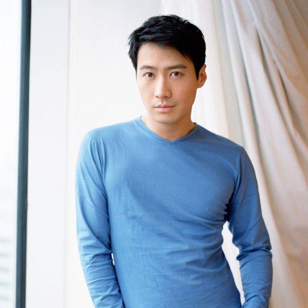 Nghe và tải nhạc Mp3 Yi Sheng Zui Ai(Album Version) online