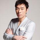 Bài hát Zhi Zui Jiu Mi Mp3 trực tuyến