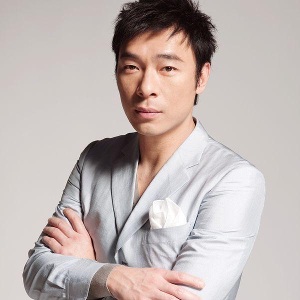 Tải nhạc Zing Zhi Zui Jiu Mi online miễn phí