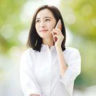 Tải nhạc Tian Mi - Ngọt Ngào Mp3 nhanh nhất