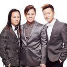 Nghe và tải nhạc hot Xian Shi Zhuan Song Abc Mp3 miễn phí về điện thoại