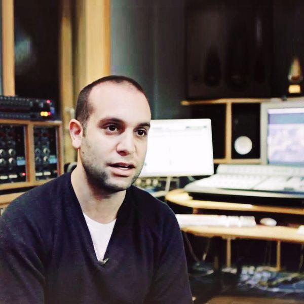 Nghe và tải nhạc Lara & Justin Mp3