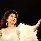 Tải nhạc Xiao Xiao Xin Kan(Album Version) hot nhất