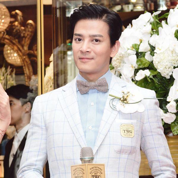 Tải nhạc Zing Zui Jia Nan Peng You hot nhất