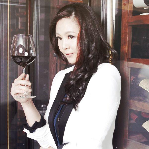 Tải nhạc Qing Shi Zui Mei Mp3 hot nhất