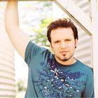 Tải nhạc Singer In A Band online miễn phí