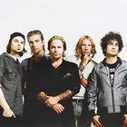 Bài hát We'Re A Band trực tuyến miễn phí