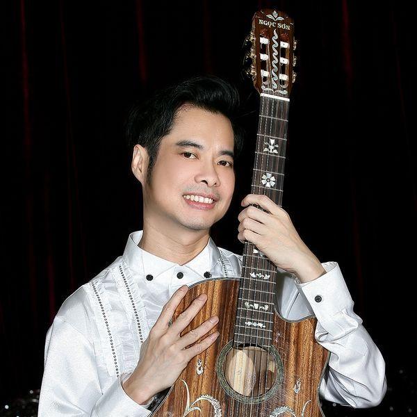 Nghe và tải nhạc hay Yêu Dân Tộc Việt Nam Mp3 online