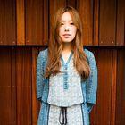 Download nhạc Mp3 Amazing Thing / 신기한 일 (About Time OST Part.1) nhanh nhất về điện thoại
