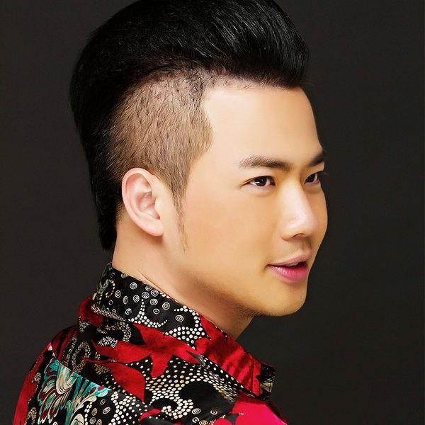 Nghe và tải nhạc Hào Hoa Mp3 hot nhất