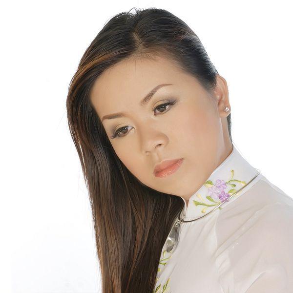 Tải bài hát Cảm Ơn Tình Mẹ Bao Dung hot nhất về máy