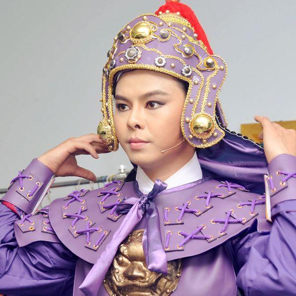 Download nhạc Vọng Kim Lang nhanh nhất về điện thoại
