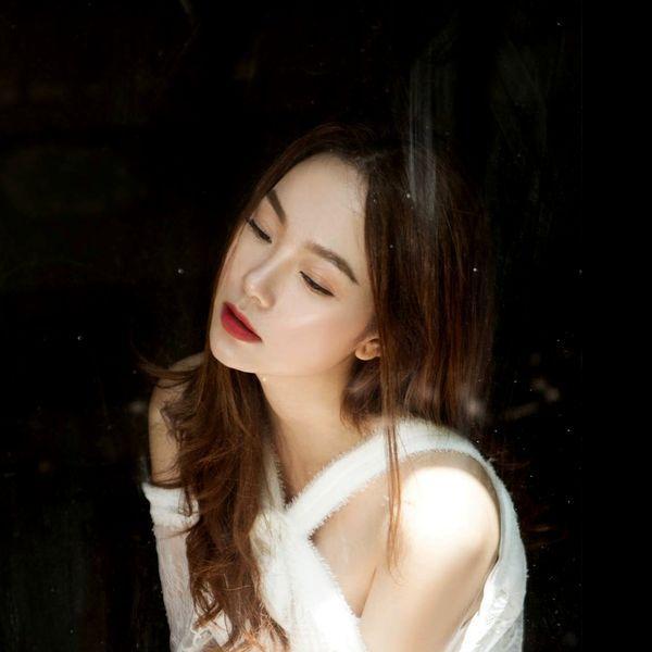Tải bài hát Vũ Điệu France Cho Anh online