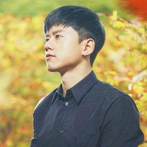 Tải nhạc Zing Tam Sinh Tam Thế / 三生三世 (Tam Sinh Tam Thế: Thập Lý Đào Hoa OST) online miễn phí