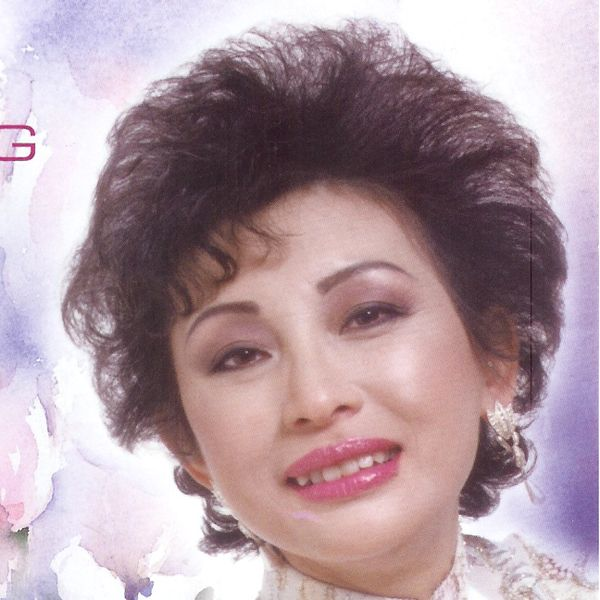 Bài hát Ngàn năm mây bay (Nguyễn Hiền) 1991 hay nhất