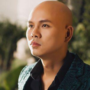 Nghe nhạc Làm Gì Để Quay Trở Lại - Phan Đinh Tùng