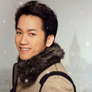 Nghe nhạc Cát Bụi Tình Xa - Don Hồ, Thanh Hà, Diễm Liên
