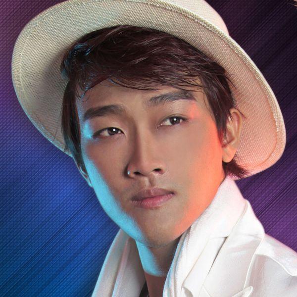 Download nhạc LK Nỗi Buồn Hoa Phượng - Lưu Bút Ngày Xanh hot nhất
