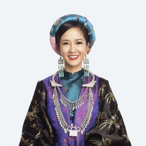 Download nhạc Ru Em Từng Ngón Xuân Nồng Mp3 online