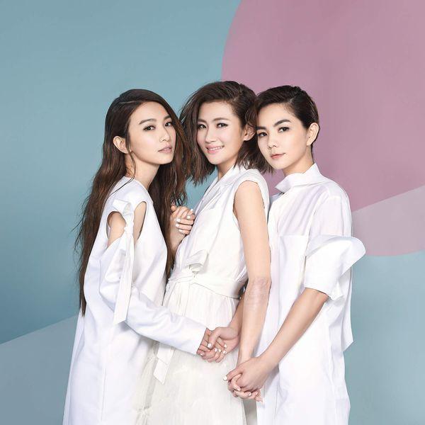 Nghe nhạc hay Ni Zui Jing Hao Ma (mix) chất lượng cao