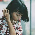 Bài hát Thương (Nhạc Chuông) Mp3 hot nhất