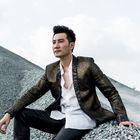 Download nhạc Tình Yêu Cánh Cam Mp3 hot nhất
