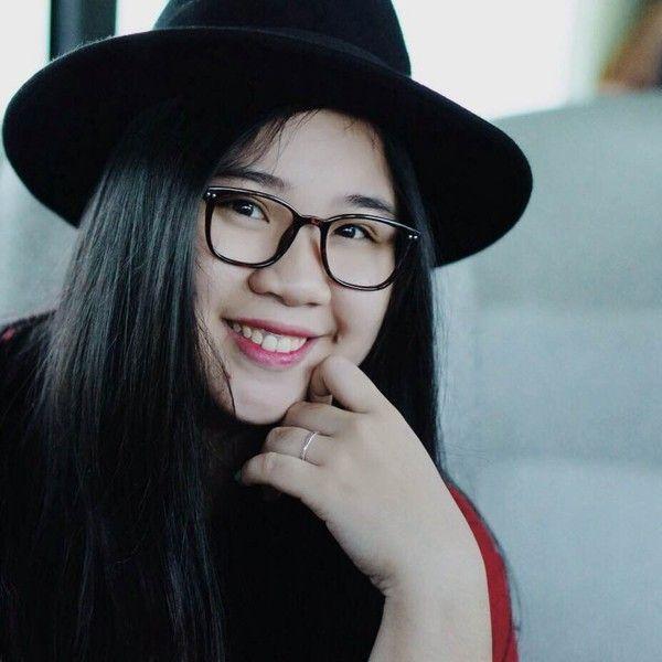 Download nhạc hot Bắc Giang Một Khúc Ân Tình Mp3