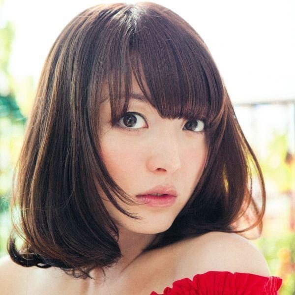 Nghe và tải nhạc Nami No Ne, Umi No Koe Mp3 hay nhất