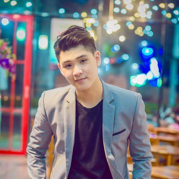 Tải nhạc hot Mashup V-pop 2017 (20 songs) Mp3 miễn phí