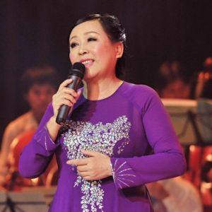 Download nhạc Nắng Chiều Mp3