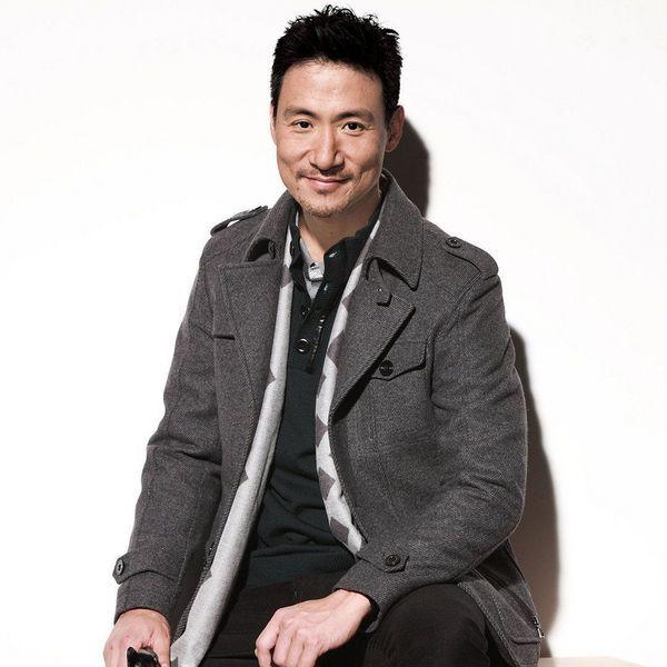 Tải nhạc Mp3 Zing Wo Zhen De Shou Shang Le về máy