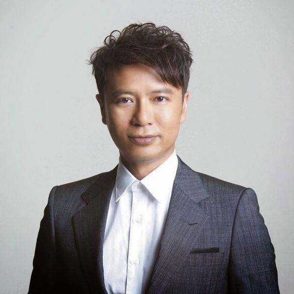 Nghe nhạc Mộng Uyên Ương Hồ Điệp (Bao Thanh Thiên OST) nhanh nhất