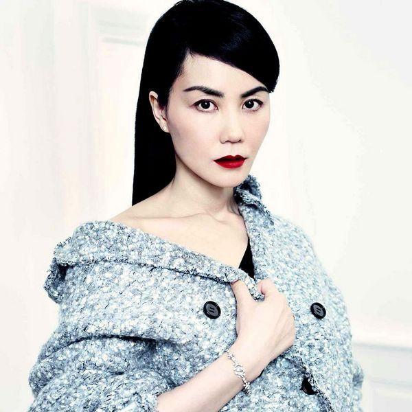 Download nhạc Chen Zui(Album Version) hot nhất