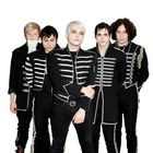 Tải nhạc hot Welcome To The Black Parade (Vocals Only) Mp3