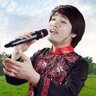 Download nhạc Trường Sơn Đông Trường Sơn Tây Mp3 miễn phí về điện thoại