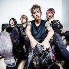 Bài hát In The Stars Mp3 trực tuyến