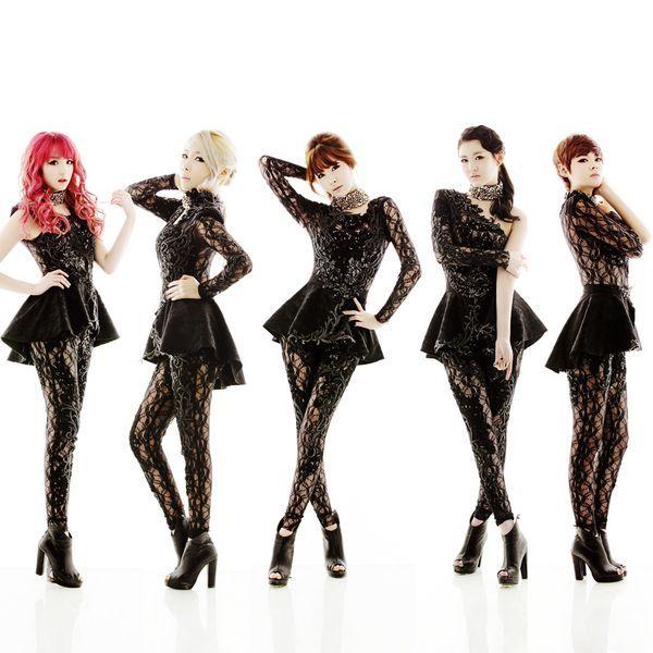 Download nhạc hot Look At Me (Happy Sisters OST) miễn phí về máy