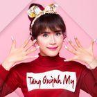 Bài hát Yêu Nhau Từ Bao Giờ Mp3 chất lượng cao