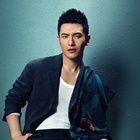 Download nhạc hot Tân Bến Thượng Hải nhanh nhất về điện thoại