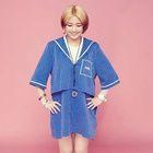 Tải Nhạc Night Flower (Painter Of The Night OST) - Ahn Ye Eun
