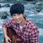 Tải nhạc Zui Ai De Xi Mp3 hot nhất