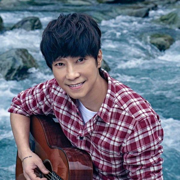 Tải bài hát Zui Hou De Lian Ren hot nhất