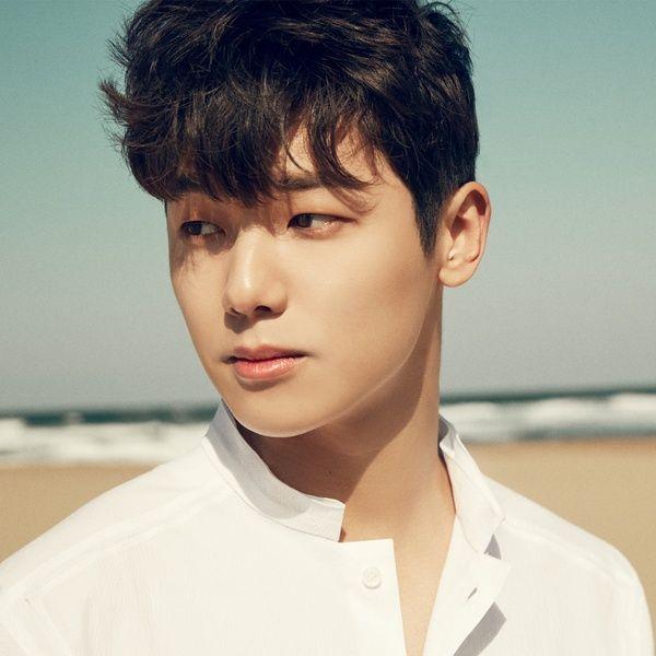 Tải nhạc Star (OST Heartstrings) Mp3 trực tuyến