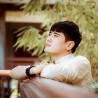 Bài hát LK Trăng Quê Hương Beat Mp3 chất lượng cao