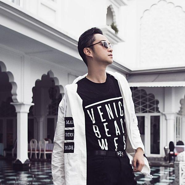 Tải nhạc hay Tan Theo Gió (Remix) Mp3 online
