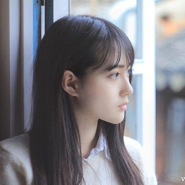 Download nhạc hot Sakura No Harabiratachi nhanh nhất về điện thoại
