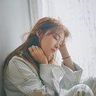 Bài hát My First Kiss (Beautiful Gong Shim OST) Beat Mp3 miễn phí về điện thoại