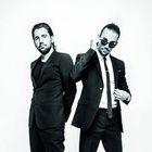 Nghe và tải nhạc hay The Anthem (Der Alte) Mp3 trực tuyến