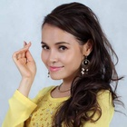 Nghe nhạc Mp3 Non nước hữu tình (Thanh Sơn)